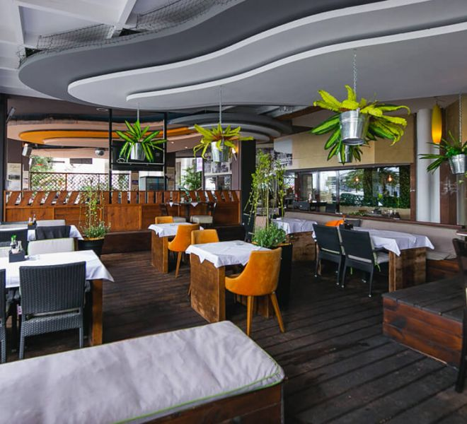 restoran-gardens-nova-galerija-24