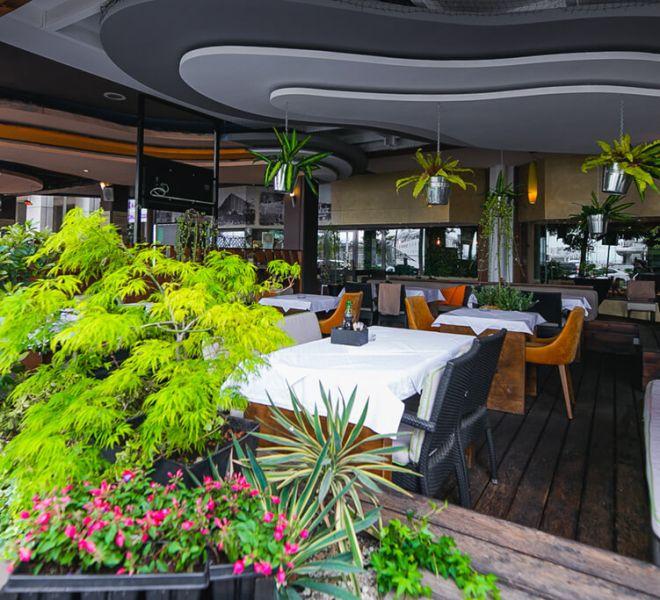 restoran-gardens-nova-galerija-25