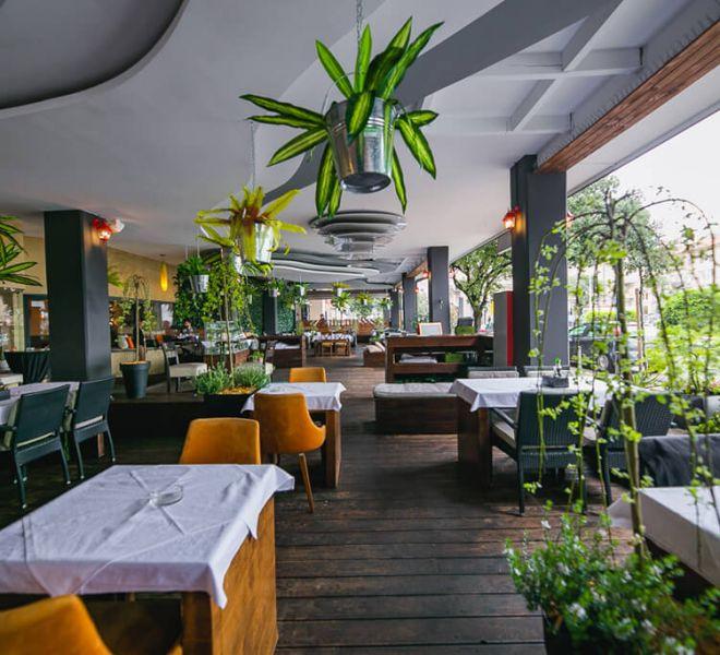 restoran-gardens-nova-galerija-26