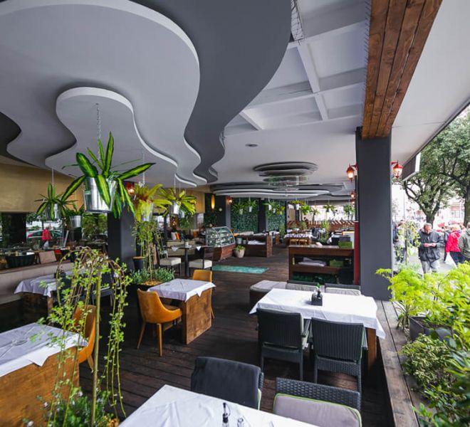 restoran-gardens-nova-galerija-27