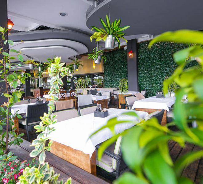 restoran-gardens-nova-galerija-28
