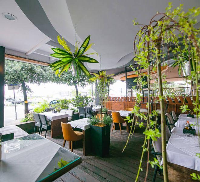 restoran-gardens-nova-galerija-29