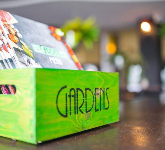 restoran-gardens-nova-galerija-30