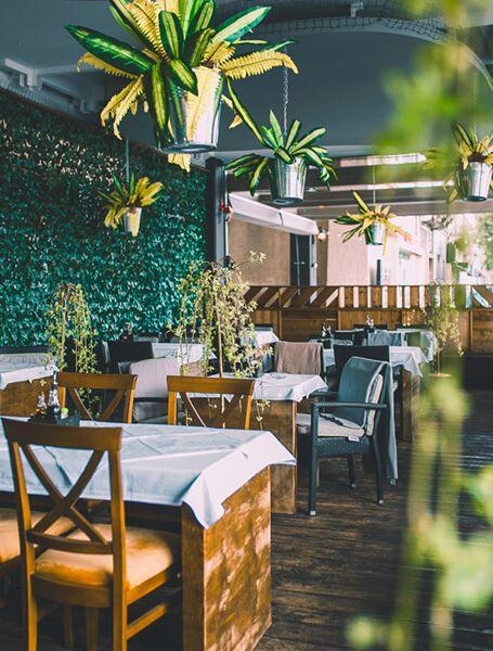 restoran-gardens-nova-galerija-32