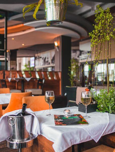restoran-gardens-nova-galerija-33