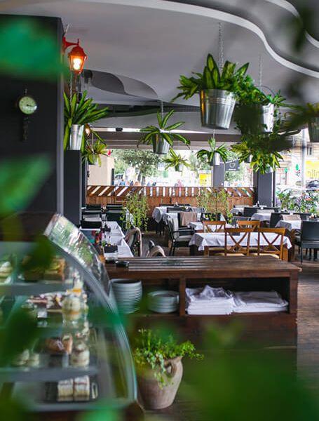 restoran-gardens-nova-galerija-35