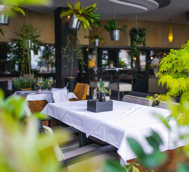 restoran-gardens-nova-galerija-36