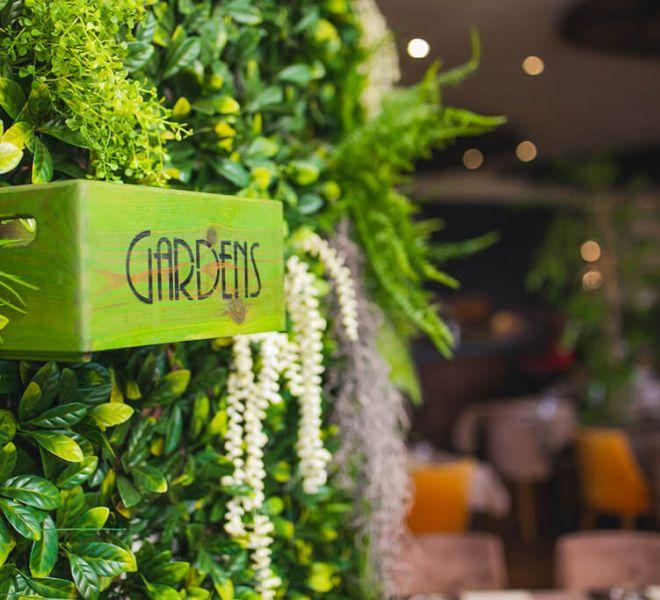 restoran-gardens-nova-galerija-40