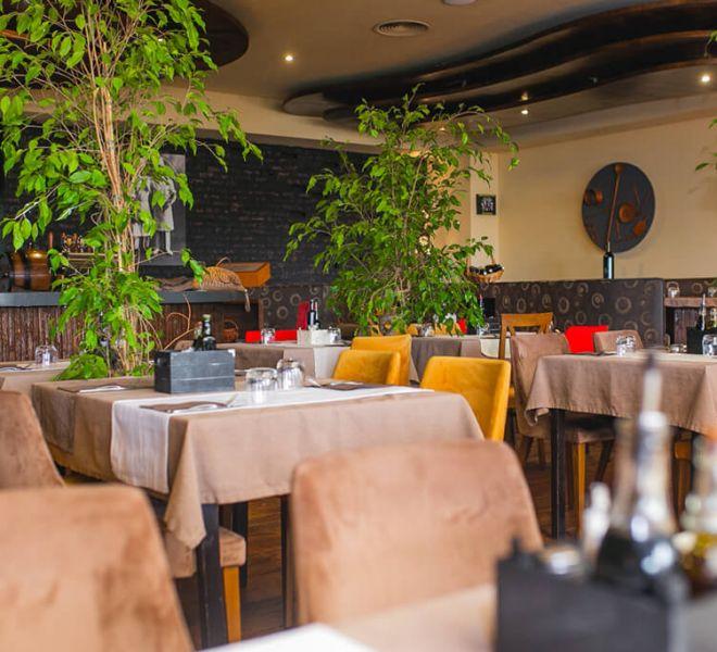 restoran-gardens-nova-galerija-41