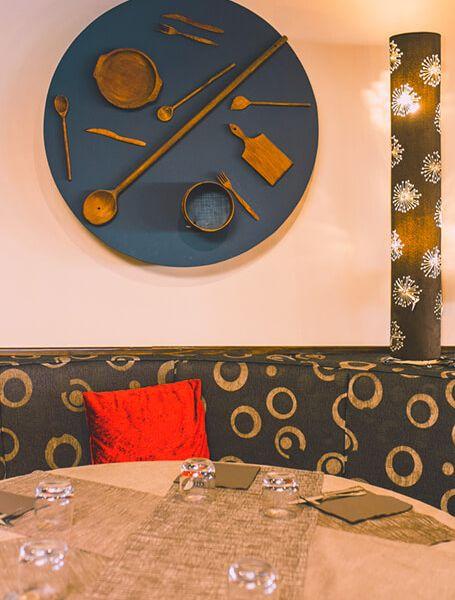 restoran-gardens-nova-galerija-43
