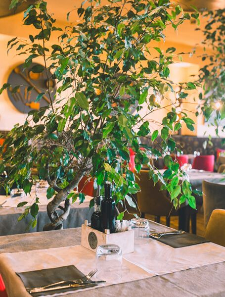 restoran-gardens-nova-galerija-44