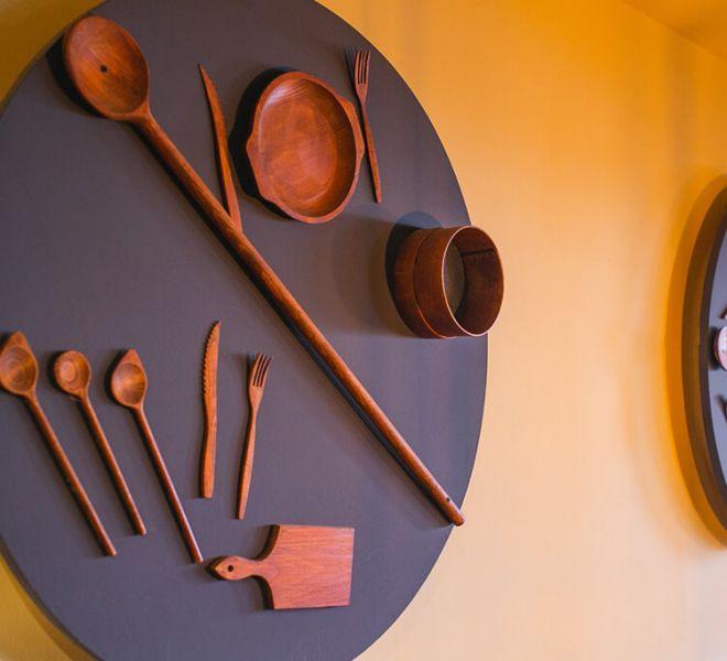 restoran-gardens-nova-galerija-45