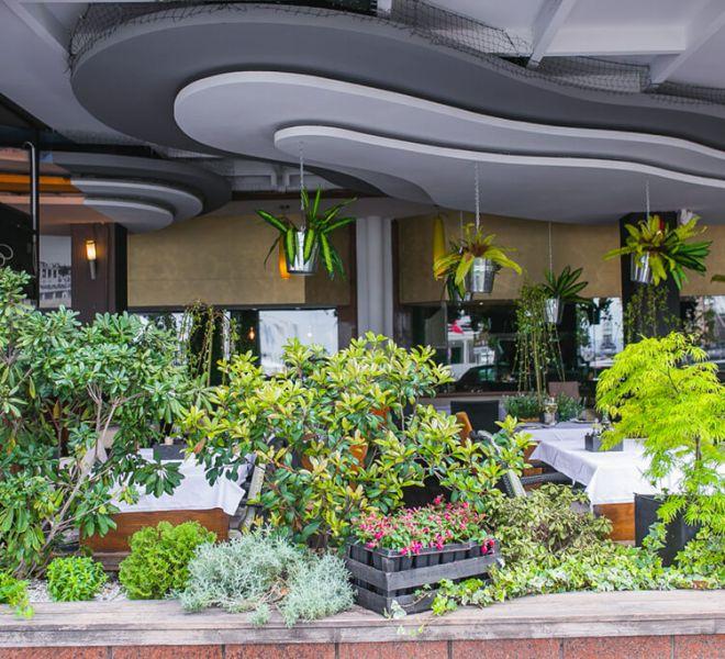 restoran-gardens-nova-galerija-47