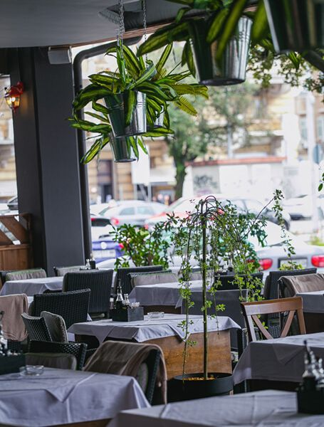 restoran-gardens-nova-galerija-49