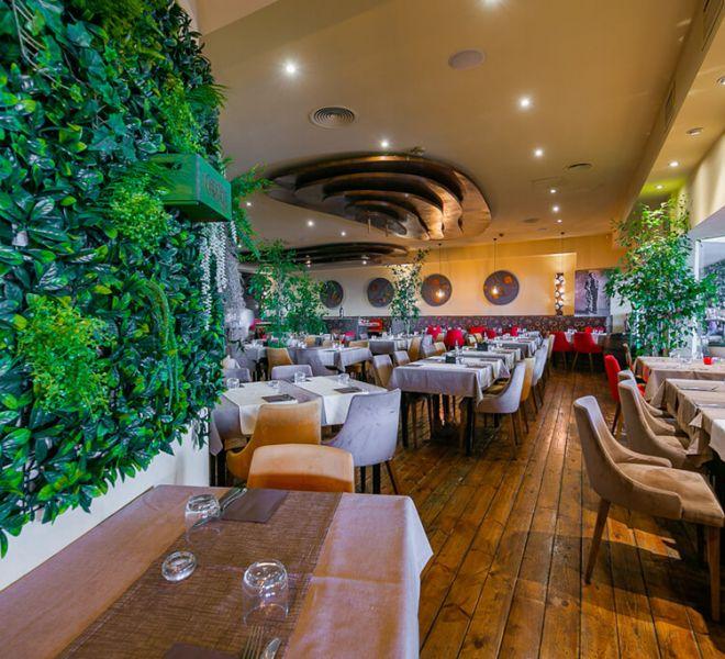 restoran-gardens-nova-galerija-51