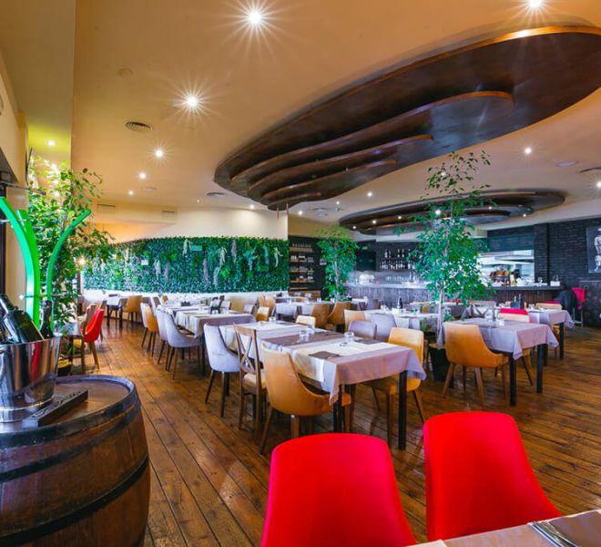 restoran-gardens-nova-galerija-53