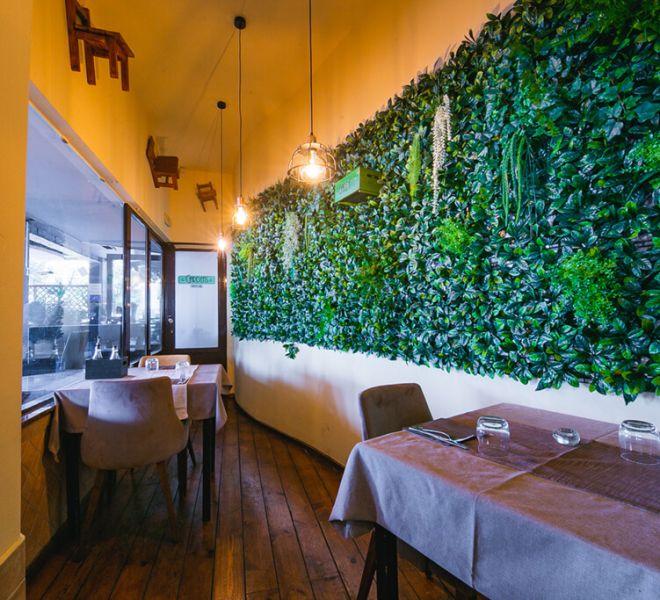 restoran-gardens-nova-galerija-54
