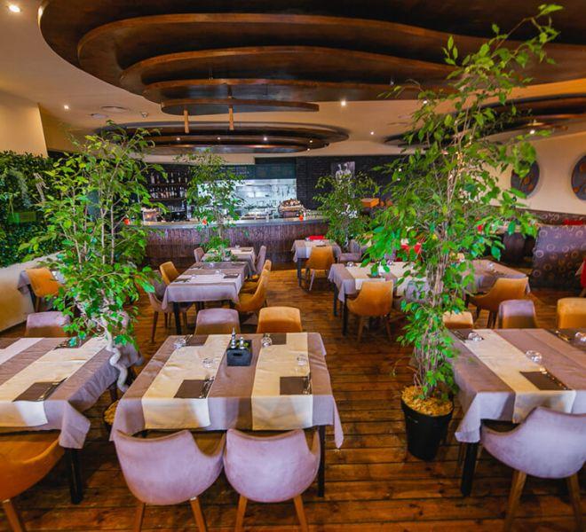 restoran-gardens-nova-galerija-56