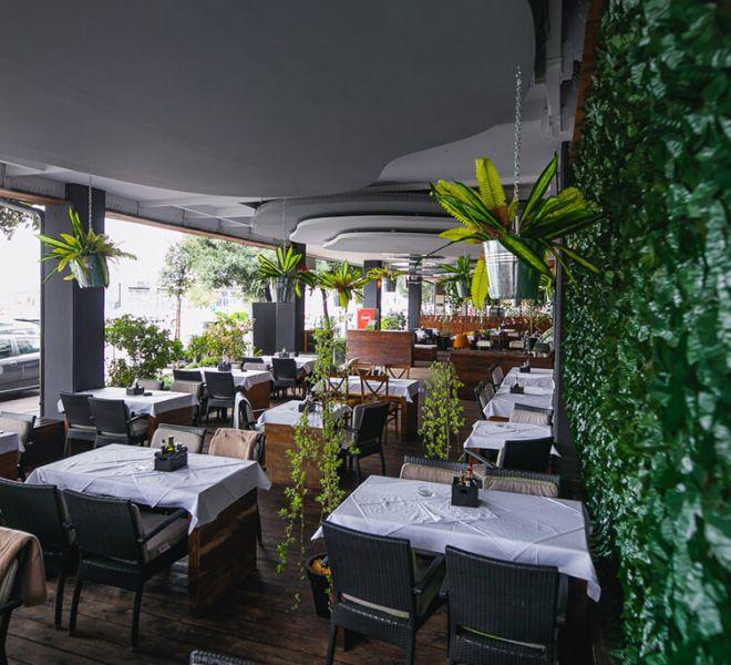 restoran-gardens-nova-galerija-58
